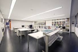 architecture office design. Modern Office Block Designs Architecture Design H