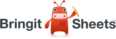 Easy Sign Up Sheet Bringit Online Sign Up Sheets That Make Life Easy