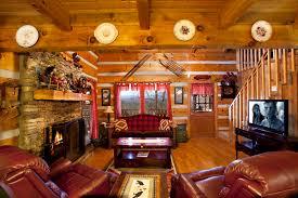 1 bedroom cabins in gatlinburg cheap. moonshadow 1 bedroom cabins in gatlinburg cheap y