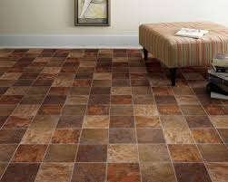 How To Get Rust Stains Off Tile Floor Stained Ceramic Tiles Img ...