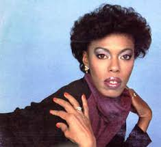 Cheryl Alexander   Discography   Discogs