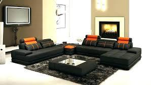 large sectional couch. Large Sectional Couch Covers Leather  Sofas Cheap .