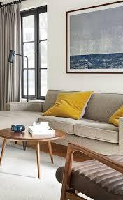 portland mid century furniture. Home Decor:Modern Furniture Portland Mid Century Modern