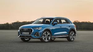 Audi Q3 Fog Lights How To Turn On 2019 Audi Q3 Top Speed