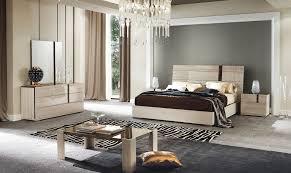 modern furniture bed. Teodora Bedroom Modern Furniture Bed