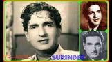 Dev Anand Hindustan Hamara Movie