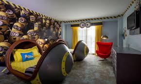 disney hotel with separate bedroom. \u0027despicable me,\u0027 loews portofino bay hotel, orlando disney hotel with separate bedroom e