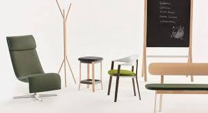Office Furniture & Equipment Supplier | Oakland, San Francisco Ca