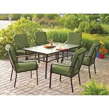 lime green patio furniture. Lime Chair Design Ideas, Green Patio Chairs Dark Attractive Fabric Armchair With Metal Legs Rectangle Furniture E