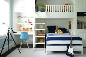 bedroom for children choose furniture childrens bedroom accessories bedroom for children