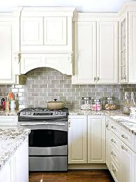 grey and white tile backsplash ideas grey kitchen grey and white ideas cabinet cool wooden best grey and white tile backsplash