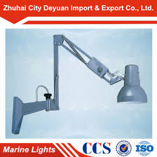 Chart Lights For Boats Marine Dimmable Cht4 Chart Light For Boat
