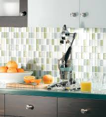Small Picture Awesome Kitchen Tile Design Ideas Pictures Trends Ideas 2017