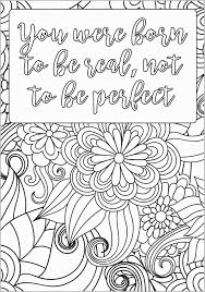 Growth Mindset Coloring Pages Cute Growth Mindset Coloring Sheets