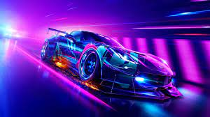 Sport Car Desktop Backgrounds HD - 2021 ...