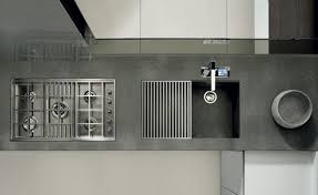 Top Designer Kitchens New Decorating