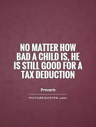 Tax Quotes Delectable Tax Quotes Tax Sayings Tax Picture Quotes There's No Business