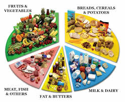 Food Chart For Sugar Patient In Urdu Nutritionist Clinic Dos Donts For Diabetes Patients In Urdu
