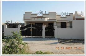 home portico design in tamilnadu home design