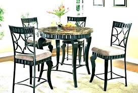 white and wood kitchen table white round kitchen table sets wood kitchen table wood kitchen table sets white round table and white wooden kitchen table and