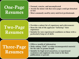 Is Resume Genius Free 100 Resume Writing Tips And Checklist Resume Genius Throughout 44