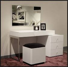 vanity table. Modern Vanity Table - Google-Suche More A