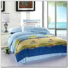 Small Picture Tropical Themed Bedspreads Tropical Themed Quilt Covers Find This
