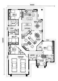classy design ideas 15 house layouts australia 17 best ideas about australian plans on