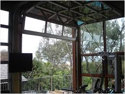 glass garage doors restaurant. Raynor Mercial Ga. San Diego Glass Garage Doors Part 3 From Restaurant L