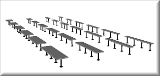 bradley bim revit resource portal bradley revit library technical support consulting revit locker room bench family