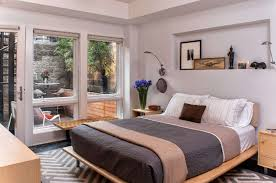 Small Master Bedroom Designs With Wardrobe Small Master Bedroom Design Ideas Tips And Photos