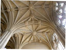 Nice Ceiling Designs Interior Enthereal Vaulted Ceiling Design Interior Waplag Nice