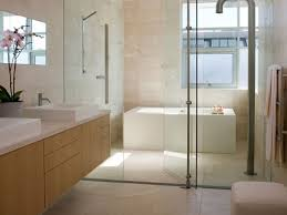 Jeff Lewis Kitchen Designs Bathroom Tiles Design Kerala Bathroom Tiles Bathroom Ideas