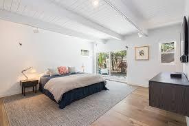 bedroom ceiling lighting. 328 Bedroom Ceiling Lighting Design Photos And Ideas Bedroom Ceiling Lighting