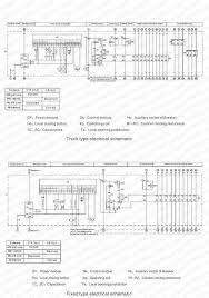 ge low voltage wiring diagram new media of wiring diagram online • ge low voltage switch wiring diagram landscape lighting bypassing low voltage switch ge low voltage motor wiring diagram