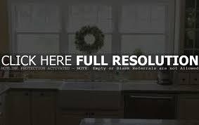 Farmhouse Kitchen Hardware Modern Farmhouse Cabinet Hardware Best Home Furniture Decoration