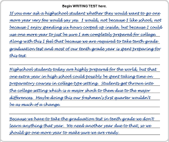 printable college essays college application essays leadership        papers college essays college application essays leadership essays samples