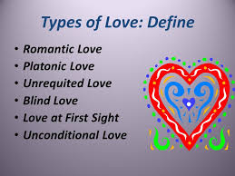 Definition essay on platonic love Difference Between     Platonic Love Relationship