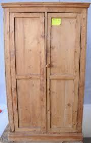 Antique Pantry Best 25 Vintage Pantry Ideas On Pinterest Kitchen Antique  Kitchen Pantry Cabinet