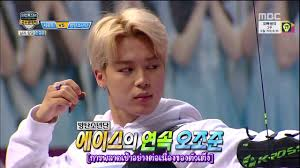 THAISUB] 170130 กีฬาสีไอดอล 2016 - BTS [คัท] - PART1 - YouTube