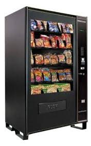 Ice Vending Machine Business Plan Fascinating Business Plan Vending Machine Service Start Up NEW 48 Business