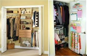 closet bedroom. Small Closet Bedroom