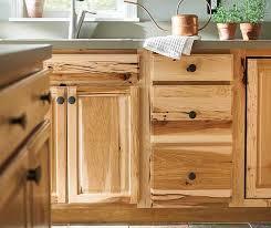 lowes denver cabinets. Brilliant Lowes DenverHNt4 DenverHNt DenverHNt2 DenverHNt3  On Lowes Denver Cabinets N