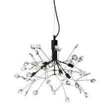 dainolite 6 light chandelier