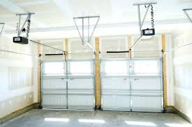installing garage door openers sears install garage door opener sears garage door opener installation large size