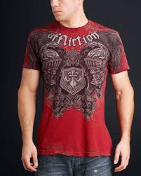 Affliction Jeans Size Chart Affliction Jeans Size Chart Cortes Ss Tee Affliction Las