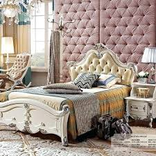 single bedroom design beds charming and luxury bed designs girl single bed one bedroom house design