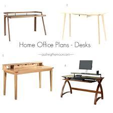 office desk feng shui.  Office Best Of Feng Shui Office Desk 373 Fice Design Home Plans  Collagehome Furniture In