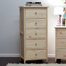 tall bedroom dressers. best tall narrow dresser bedroom dressers