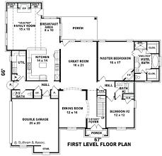 big house plans big home blueprints big house floor plan large images big house plans for
